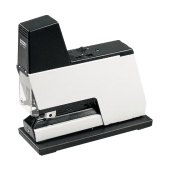 Grapadora eléctrica CLAVEX 105