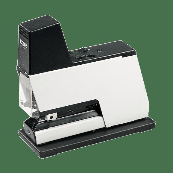 Grapadora el ctrica clavex 105 ofismac - Grapadora electrica precio ...