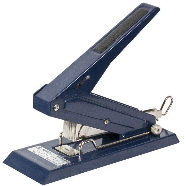 Grapadora profesional romabloc s24 ofismac - Grapadora electrica precio ...