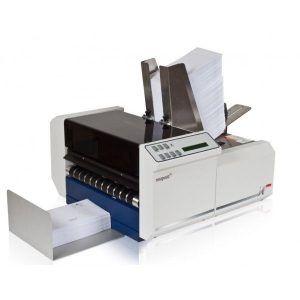 Direccionadora Neopost AS-930/ 950/ 960 HD/ 980