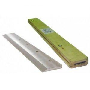 cuchillas para guillotinas ideal