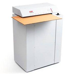 perforadora-carton-hsm-profipack-425